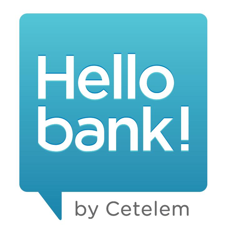Hello bank! Spořící účet