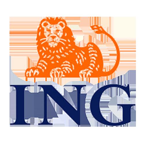 ing - spořící účet