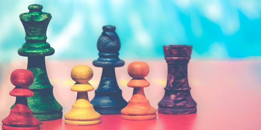 strategie kurzového sázení