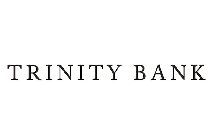 trinitybank spořící účet výhoda