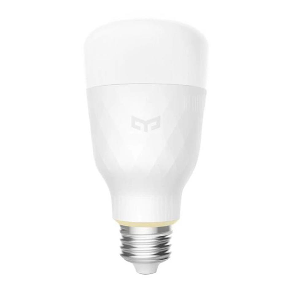 Xiaomi-chytrá žárovka