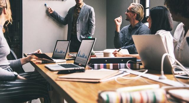 V čem a jak začít podnikat, nevím, co chci, nápady na podnikání