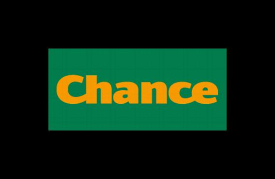 Chance sázková kancelář