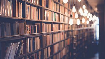 Nejprodávanější a nejčtenější knihy posledních let