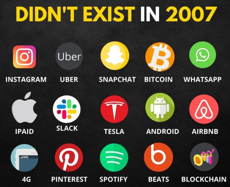 Velké firmy
