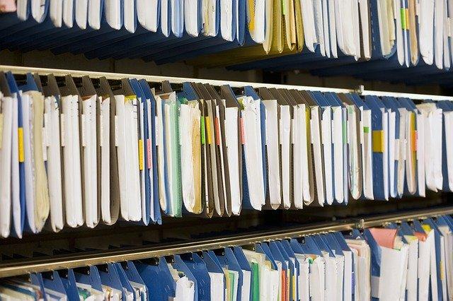 Nespolehliví plátci DPH jsou vedeni v registru, který je volně dostupný online.