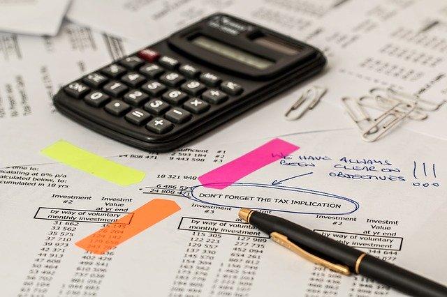 Stát se plátcem DPH pro vás může být výhodné.