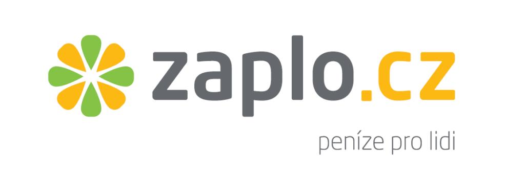 Zaplo půjčka logo