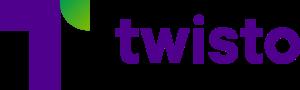 Twisto recenze a zkušenosti