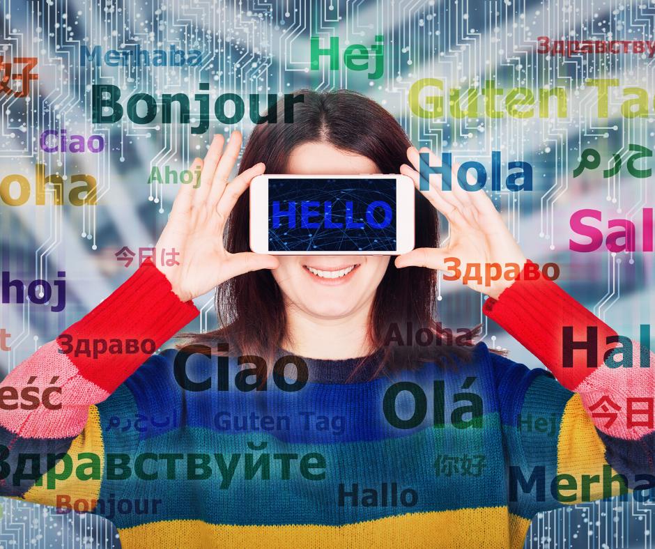 Zábavné tipy, jak na základy italštiny.