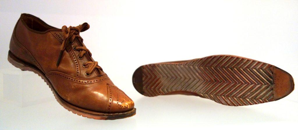 obuv Baťa