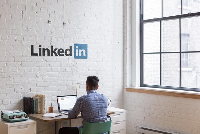 Kurz LinkedIn