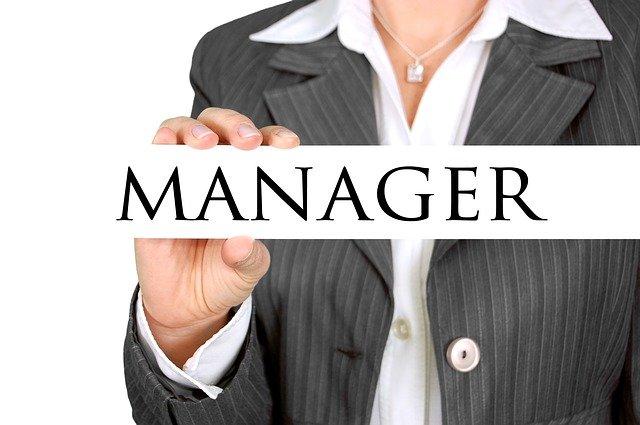 Titul MPA pro manažerské znalosti
