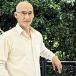 Ivo Toman v rozhovoru pro Žij Úspěšně
