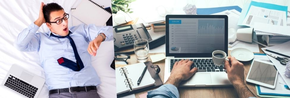 Produktivita-prace-definice