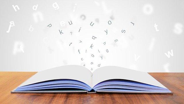 Knihy pro trénink mozku