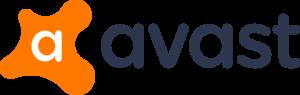 Antivirus Avast logo