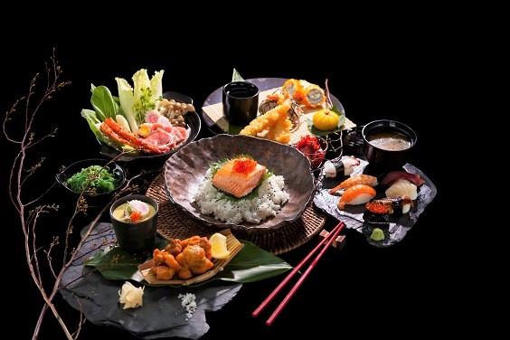 Speciální japonská stravovací kultura na seznamu UNESCO.