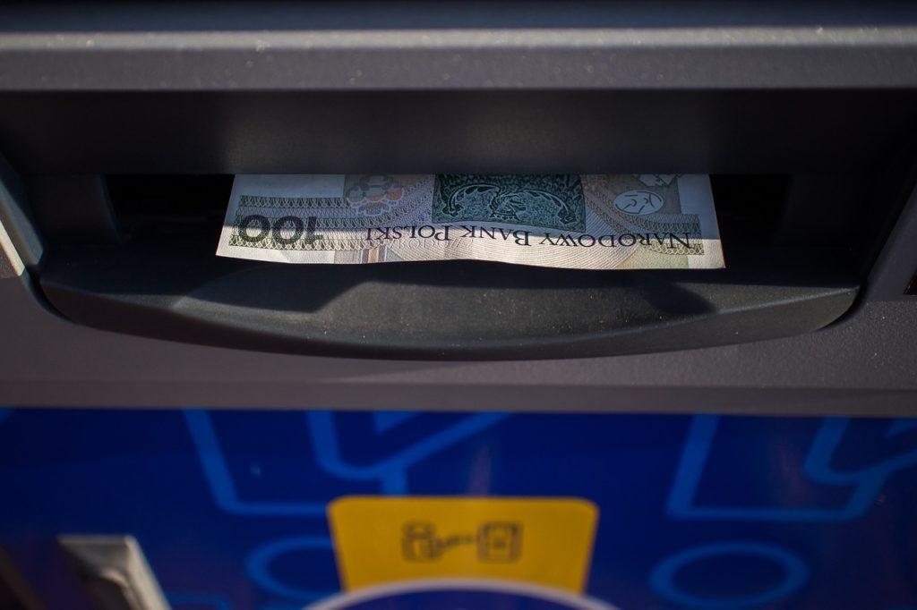 Kdy požádat banku o chargeback?