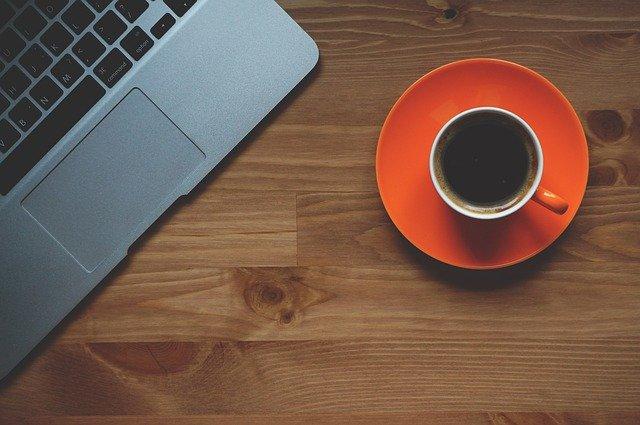 Na únavu zkuste šálek kávy