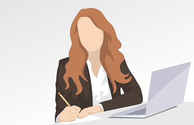 jak se vyrovnat s rozchodem psycholog