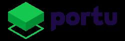 Portu recenze logo