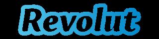 Revolut-logo recenze