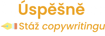 copywriting kurz