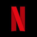Netflix recenze logo